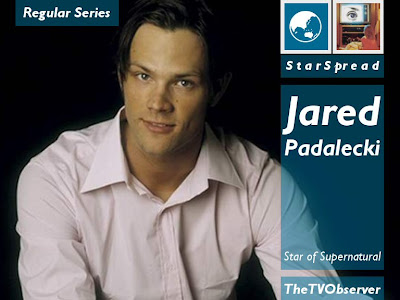 jared padalecki s height. Padalecki's first credit was a minor role in the .