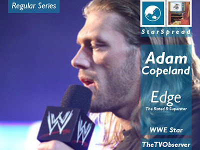 TheTVO SS Adam%25252BCopeland WWE Edge 007 Big Porno Video. Big Porno Video. I have been a biker for all of my adult ...