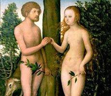 http://1.bp.blogspot.com/_IOyJpIcknl0/RsFobZZURPI/AAAAAAAAAMw/Cmw2_lYHNOU/s320/criacionismo.bmp