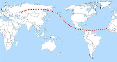 Los 5 Tiempos para la Nueva Era 800px-2037_Apophis_Path_of_Risk