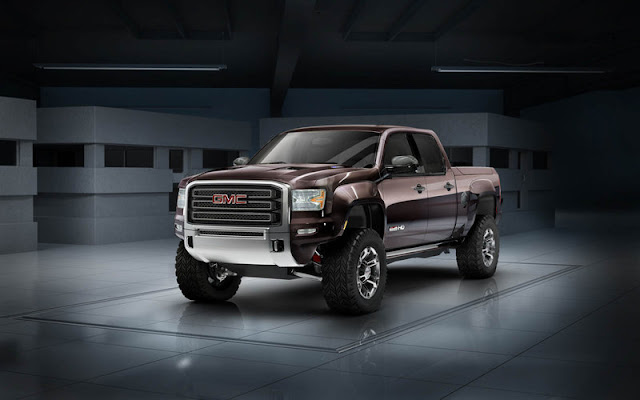 2010-gmc-sierra-hd-concept-front-angle-view.jpg