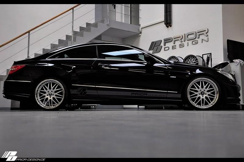 Mercedes Benz E Class Coupe 2011. Mercedes+enz+2011+black