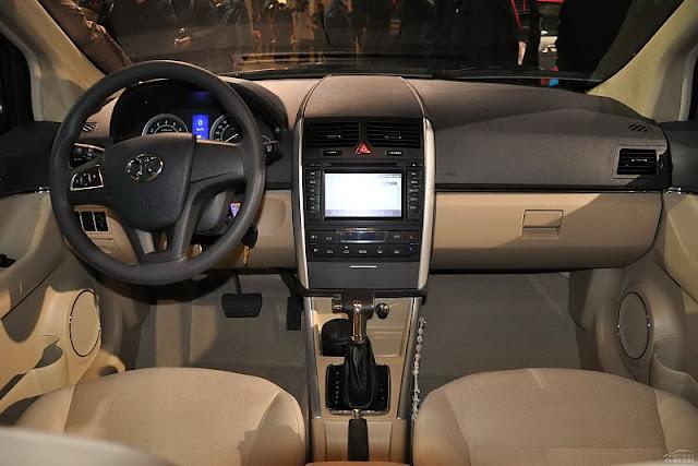 2011 Mercedes Benz B Class BC301Z Hatchback