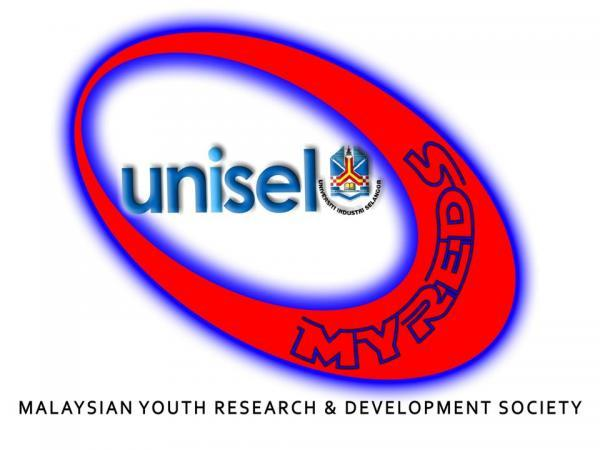 Malaysian Youth Research Development Society