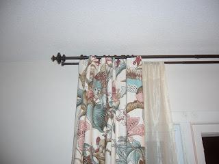 drapery hooks