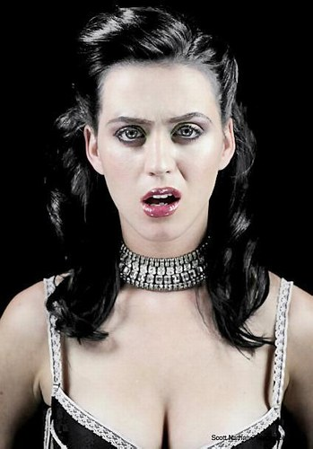 Katy Perry....Gospel Singer? 349 × 500 - 37k - jpg