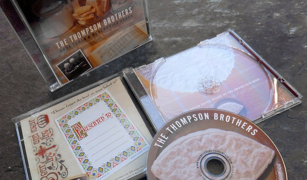 The Delmore Brothers - Lonesome Yodel Blues