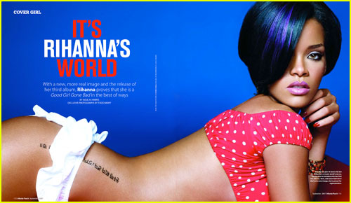 rihanna tattoos on hand. pictures Prayer (tattooed)