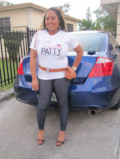 $10.00 CHATTY PATTY T-SHIRTS