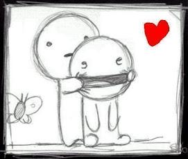 No dejes de sonreir