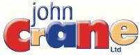 John Crane Toys