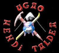 Ugao Mendi Taldea