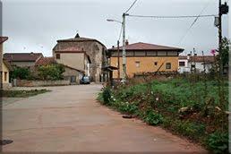 Pueblo de Pipaon