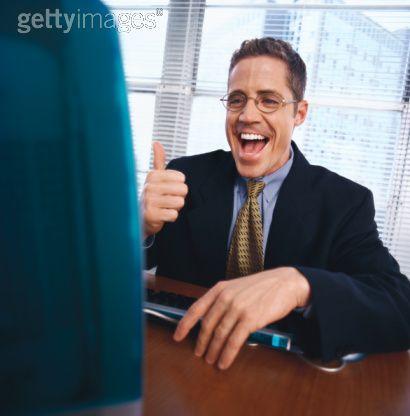 Best cv writing companies uk   Custom professional written essay     Review of best resume writing service employmentboost com