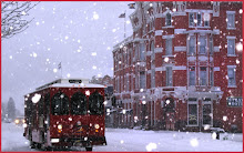 Durango Winter Wonderland