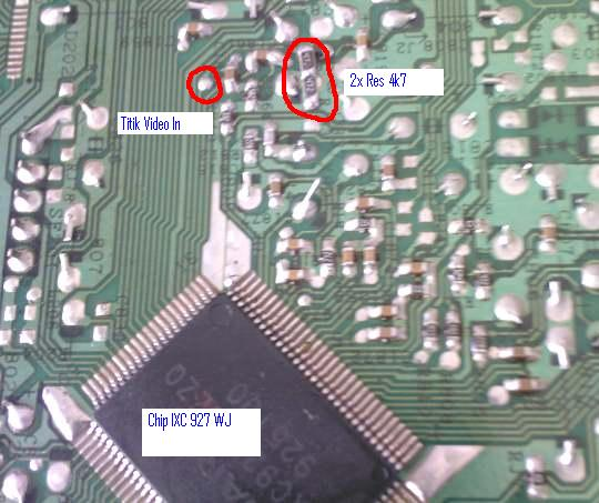 http://1.bp.blogspot.com/_IQDd2NoezEs/TGqA-wzJ7OI/AAAAAAAAAC4/MmAUjLu-_lI/s1600/Sharp+Picolo+No+AV.jpg
