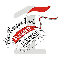 BLOGER_INDONESIA_ID