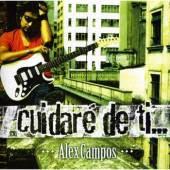 Alex Campos