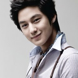Sexy Korean Hairstyles For Guys 2013