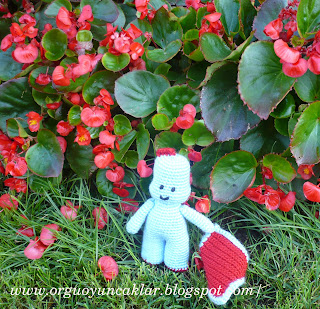 Knitting Pattern Iggle Piggle : IGGLE PIGGLE KNITTING PATTERNS   Browse Patterns