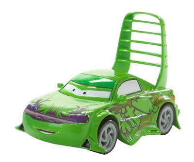 disney pixar cars characters pictures. house Disney Pixar Cars 2!