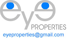 eyeproperties