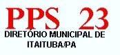 PARTIDO POPULAR SOCIALISTA