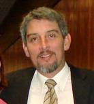 Samuel Rangel