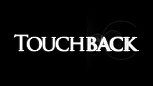 Touchback Casting Call Coopersville