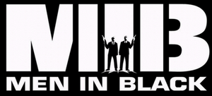 Men In Black 3 Open Casting Call