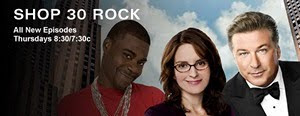 30 Rock Extras Casting