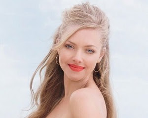 Amanda Seyfried Photo