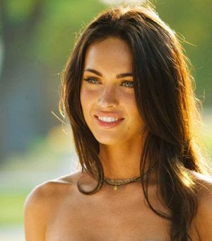 Megan Fox Friends with Kids Acting