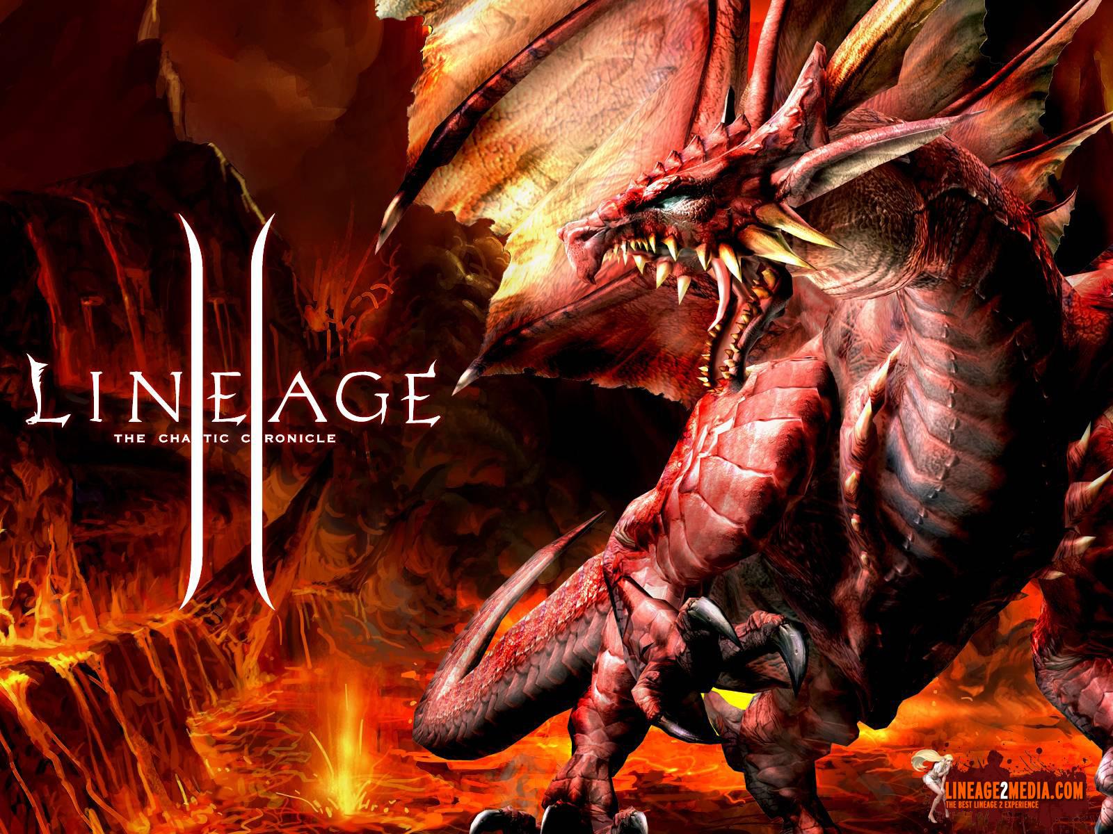 http://1.bp.blogspot.com/_IR4o7w_H7gc/TEWOqXJkXtI/AAAAAAAAABA/8gULgy8QrtE/s1600/lineage2wallpapervalakaea0.jpg
