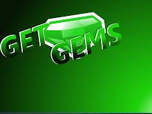 Gem Codes for June!