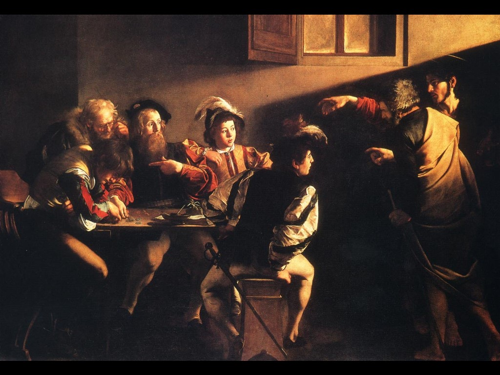 http://1.bp.blogspot.com/_IRF1_nf0WuE/TIDfmV1Bb9I/AAAAAAAAAB8/7m0tV8jbNwc/s1600/caravaggio-the-calling-of-saint-matthew.jpg