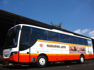Harapan Jaya