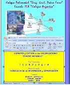 Programa y Planificacion de TICs