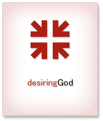 Dating websites desiring god