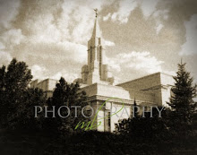 Bountiful, UT Temple