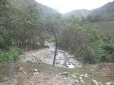 rio_las_ceibas