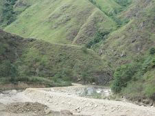 carretera_de_la_zona_cuenca