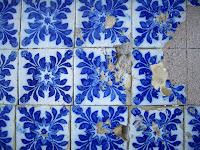 Viana do Castelo, Azulejo