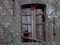 janela