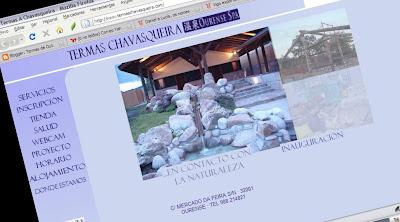 http://www.termaschavasqueira.com/