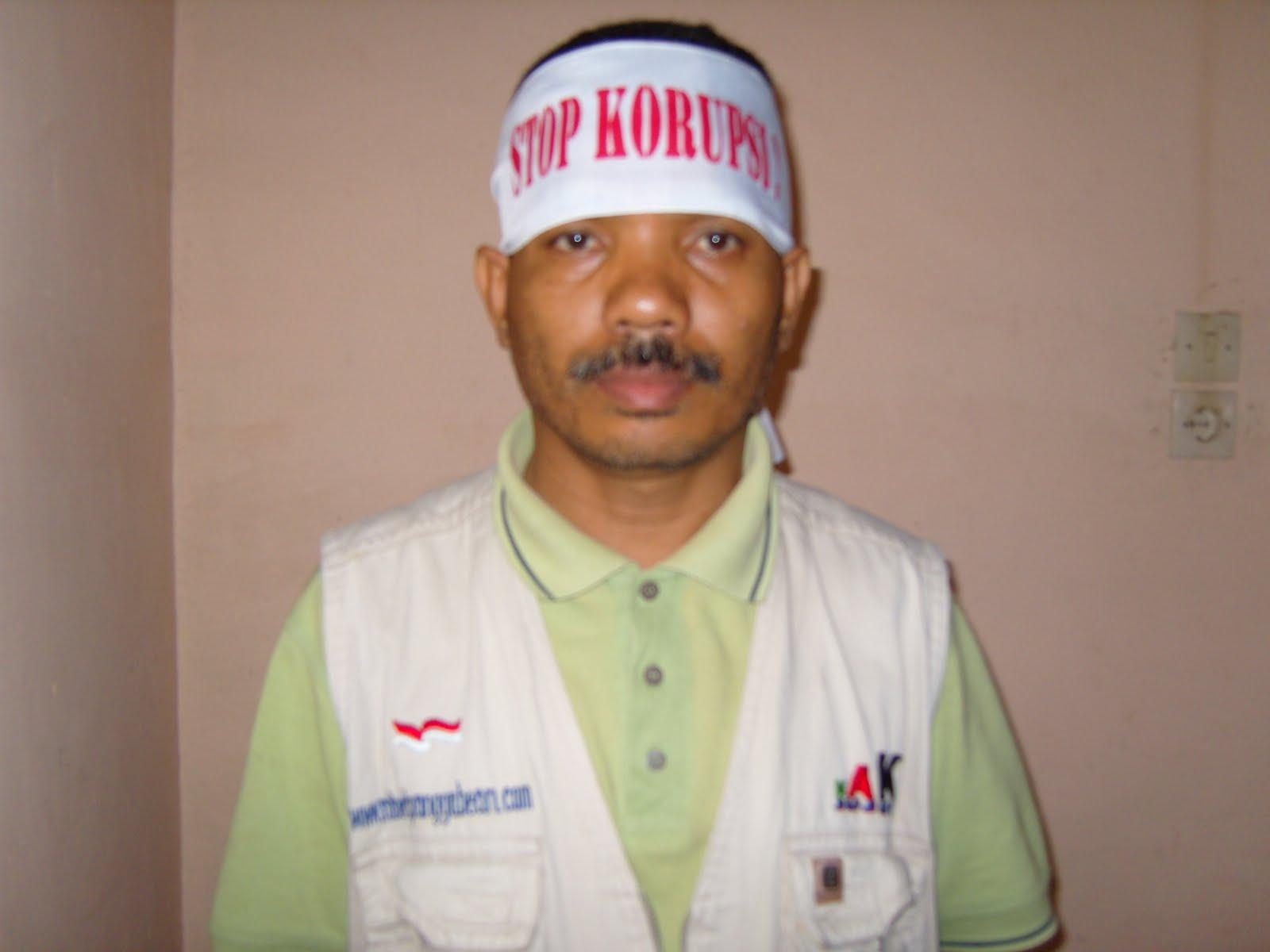 robertpanggabean.blogspot.com