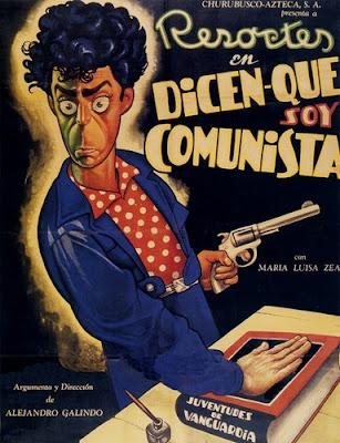 detodounpoco.achl - Página 39 Comunista