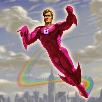 GayComics28 Download Virtual Hottie 2 (3D Sex Games). Pass : andystonecold