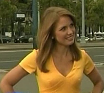 jenna fox news