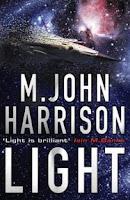 Luz, edición inglesa